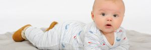 Clothing Healthy Baby Guide