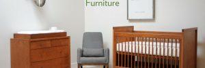 Low VOC Furniture