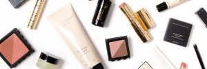 Safer Cosmetics by Beautycounter