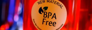 BPA Substitute Chemicals