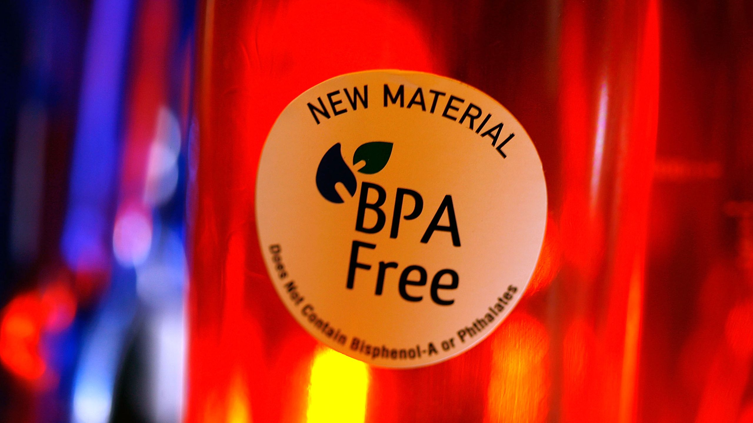 BPA Substitute Chemicals May be More Harmful than BPA Itself