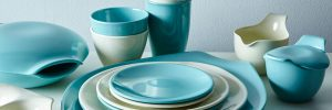 Melamine Chemical used in Dinnerware