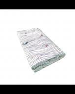 Captain Ahab Wrap Blanket