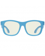 Blue Crush Navigator Screen Saver Glasses