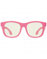 Think Pink! Navigator Screen Saver Glasses
