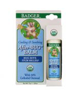 After-Bug Balm, Bite Itch Relief