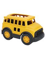School Bus by Green Toys