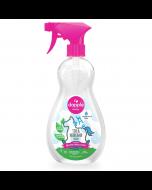Dapple Pure 'N' Clean, Toys & Highchairs