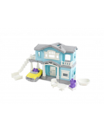 House Playset by Green Toys