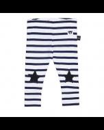 Star Stripe Legging