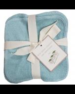 Washcloth 10-pack, Skye