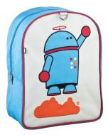 Alexander the Robot Backpack