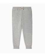 Heather Grey Mercer Jogger