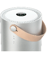 Molekule Air Purifier