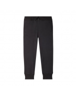 Black Mercer Jogger