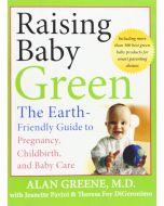 Raising Baby Green