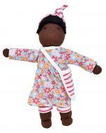 Sasha Dress Up Doll
