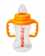 Thinkbaby Sippy Cup, Stage C