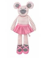 Farm Buddies, Ballerina Mouse