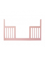 Toddler Guardrail for Newport Cottages Cribs