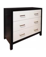Ricki 4 Drawer Dresser