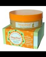 NapiNol Booty Balm & Beyond Jar