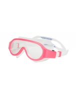 Submariners Swim Goggles, Pop Star Pink
