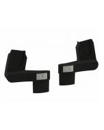 Joolz Geo2 Upper Car Seat Adaptor