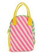 Mini Pack, Candy Stripe