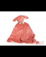 Bunny Lovie Blankie