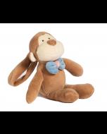 Monkey Stroller Toy