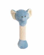 Elephant Stick Rattle