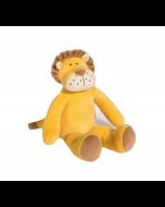 Storybook Lion