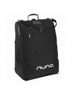 Nuna Universal Travel Bag