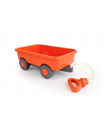 Wagon by Green Toys
