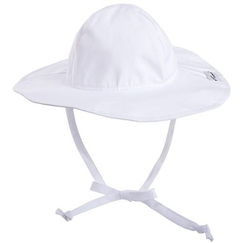 5cf5eed2301 Skip to the beginning of the images gallery. Description. The Flap Happy Floppy  Hat UPF 50+ ...