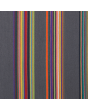 Grey Paul Smith Fabric for Lumbar Pillow