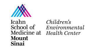 CEHC Logo